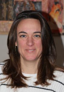 Célien Coulon (ma photo)